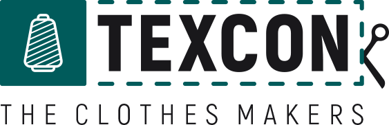 Texcon y Calidad